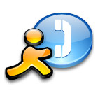 Aya All to MP3 AMR WAV MMF Ringtone Converter (PC) Discount