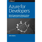 Azure for Developers (Mac & PC) Discount