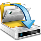 BackUp Maker (PC) Discount Download Coupon Code