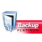 Backup Platinum (PC) Discount