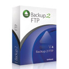 Backup2 FTP (PC) Discount Download Coupon Code