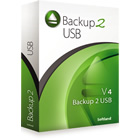 Backup2 USB (PC) Discount