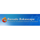 Bakescape (PC) Discount