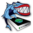 BarracudaDrive (Mac & PC) Discount