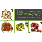 Basic Food Photography (Mac & PC) Discount