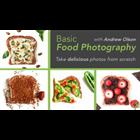Basic Food Photography (Mac & PC) Discount