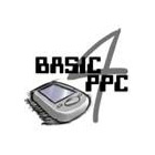 Basic4ppc (PC) Discount