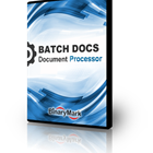 Batch Docs (PC) Discount