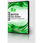 Batch Hex Editor (PC) Discount