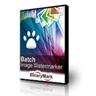 Batch Image Watermarker (PC) Discount