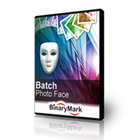 Batch Photo Face (PC) Discount