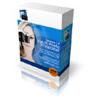 Batch Picture Protector (PC) Discount Download Coupon Code