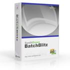 BatchBlitz (PC) Discount