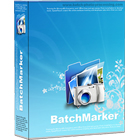 BatchMarker (PC) Discount Download Coupon Code