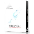 BatteryBar Pro (PC) Discount Download Coupon Code