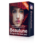 Beautune (Mac & PC) Discount
