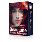 Beautune (Mac & PC) Discount