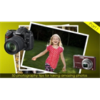 Become a Better Photographer - Part I (Mac & PC) Discount