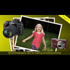 Become a Better Photographer - Part I (Mac & PC) Discount