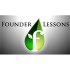 Become a Startup Founder (Complete Course) (Mac & PC) Discount Download Coupon Code
