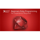 Beginners Ruby Programming Training – No Experience Required for Mac & PC – 76% Off