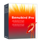 Benubird Pro (PC) Discount Download Coupon Code