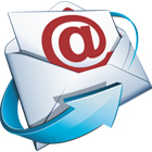 Beyond Inbox (Mac & PC) Discount Download Coupon Code