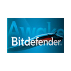 BitDefender Blowout! (PC) Discount
