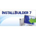 BitRock InstallBuilder (Mac & PC) Discount Download Coupon Code