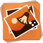 Black Bird Image Optimizer (PC) Discount