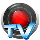 BlazeVideo TV Recorder (PC) Discount