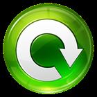 BlazeVideo Video Converter for Mac (PC) Discount