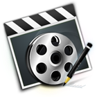 BlazeVideo Video Editor (PC) Discount