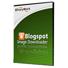 Blogspot & Tumblr Image Downloader (PC) Discount
