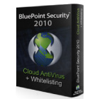 BluePoint Security 2010 (PC) Discount