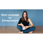Body Language for Entrepreneurs (Mac & PC) Discount