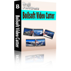 Boilsoft Video Cutter (PC) Discount Download Coupon Code
