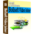 Boilsoft Video Joiner (PC) Discount