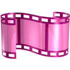 Bolide Movie Creator (PC) Discount Download Coupon Code