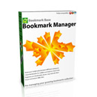 Bookmark Base (PC) Discount Download Coupon Code