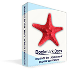 Bookmark Docs (PC) Discount Download Coupon Code