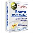 BootIt Bare Metal (PC) Discount Download Coupon Code