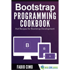 Bootstrap Programming Cookbook (Mac & PC) Discount