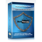 Bot Revolt Anti-Malware (6-Month)Discount