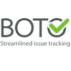 Boto (PC) Discount Download Coupon Code