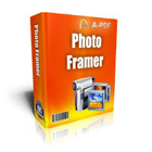 Boxoft Photo Framer (PC) Discount