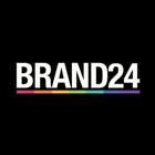 Brand24 (Mac & PC) Discount