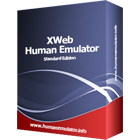 Browser Automation Studio (PC) Discount