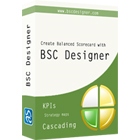 BSC Designer StandardDiscount