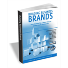 Building Business Brands (Mac & PC) Discount